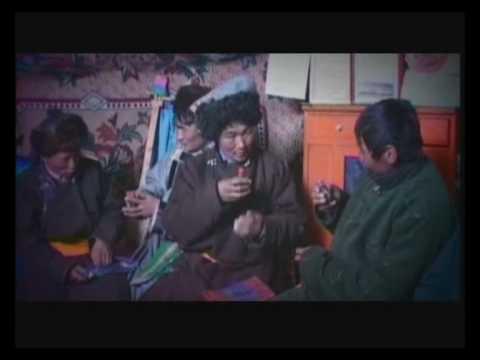 Davaahuu - Tsagaan Sar Ardiin Duu Даваахүү - Цагаан сар Ардын дуу video