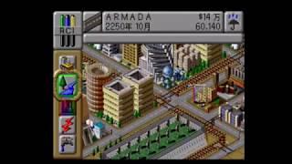 SimCity2000 019