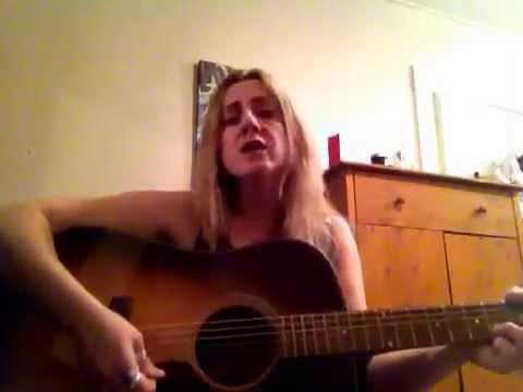 Carolyn Dawn Johnson - Life As We Know It