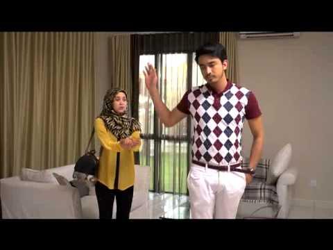 Projek memikat suami online