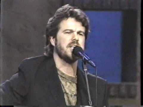 Robert Earl Keen - The five pound