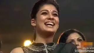 SIIMA 2017 Telugu || Most funny and enjoyable