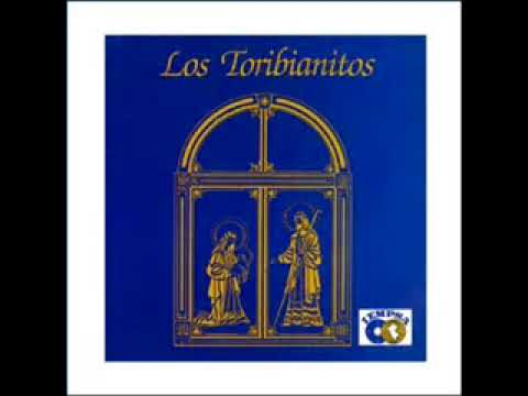Los Toribianitos (año 1992 - HUEPA EH, HUEPA EH)