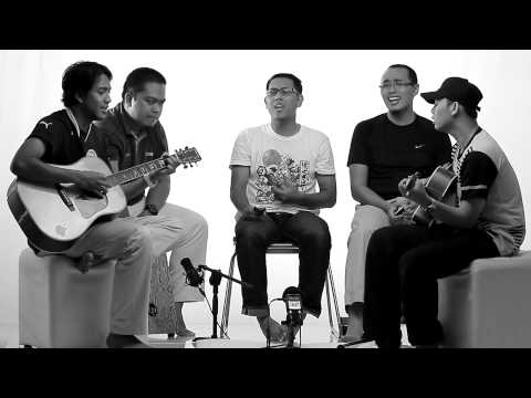 Maher Zain - Number One For Me Cover By Madani video