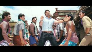 Osthe - Osthe - Unnale Unnale Song [HD]