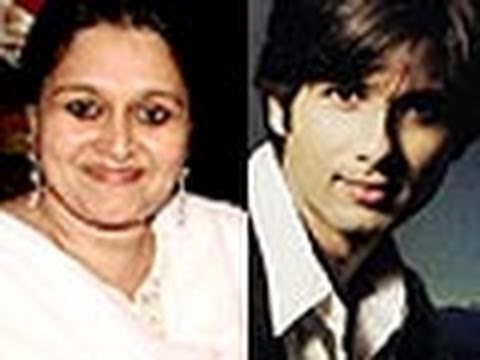 Bollywood jeeva supriya marriage at first sight