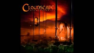 Watch Cloudscape Shadowland video