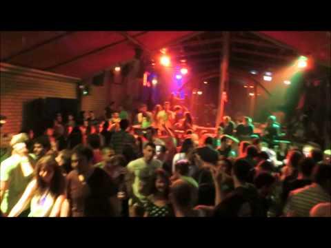 Baraka Students ♬ 90's party ♬ HOLYMEN ♬ 26.03.2014