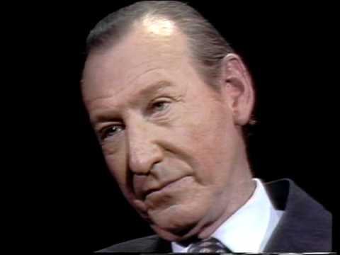 Day at Night: Kurt Waldheim