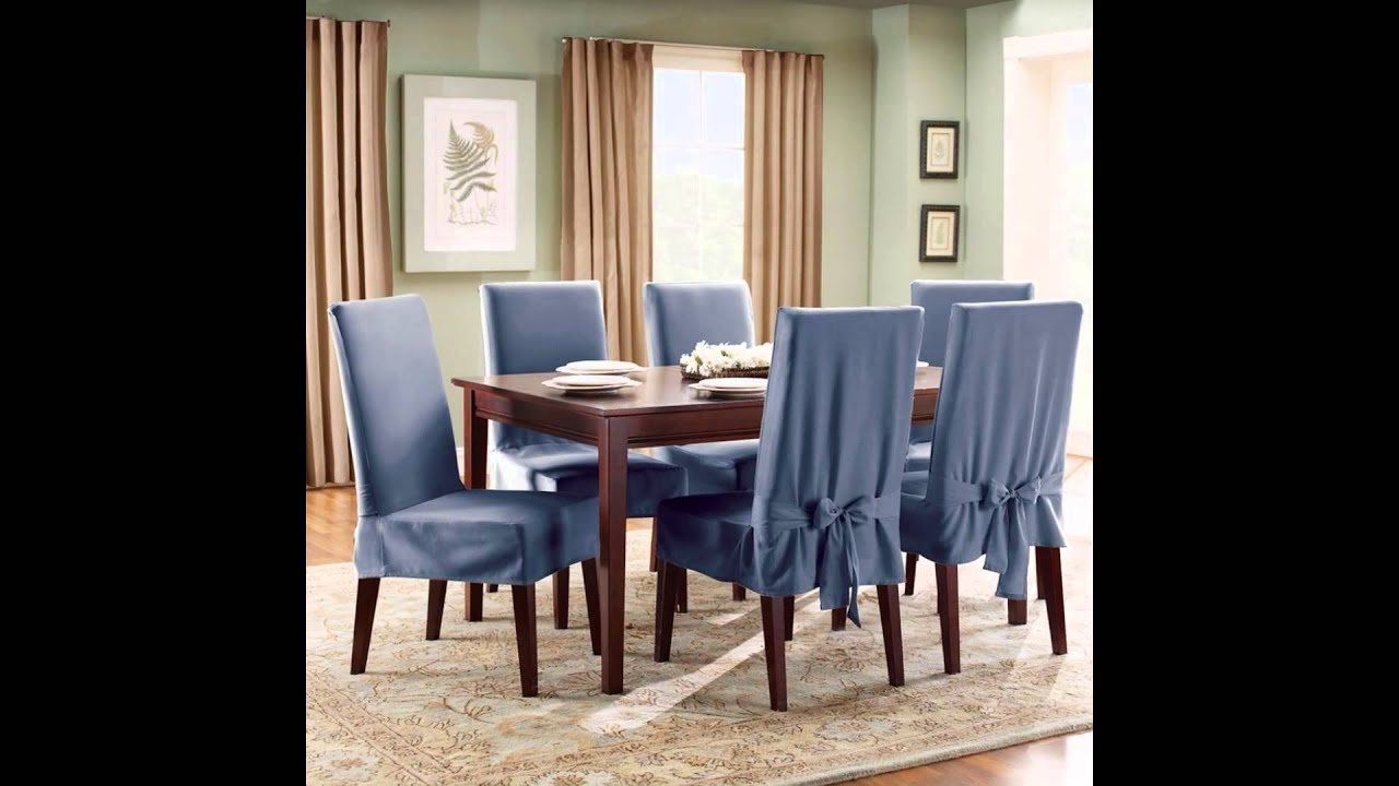 Dining chair covers  Dining Tables amp Chairs for Sale