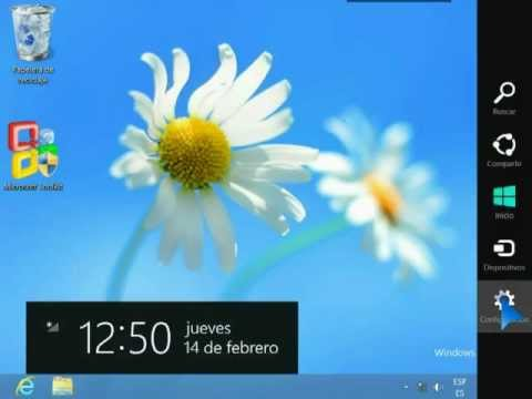 Activación de Windows 8 y Office 2013 con Microsoft Toolkit 2.4