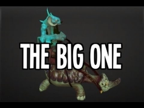 Dota 2 Items Giveaway The BIG ONE  30 to 50 winners