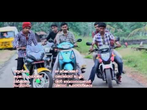 Ee Mazhakar  Album Mazha Marmarangal video