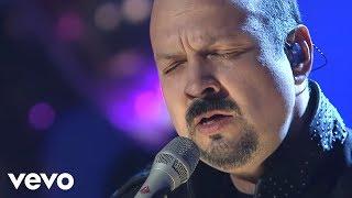 Pepe Aguilar - Entre Dos Rios (MTV Unplugged En Vivo)