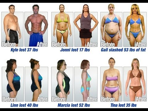 Fast ways to lose belly fat at home