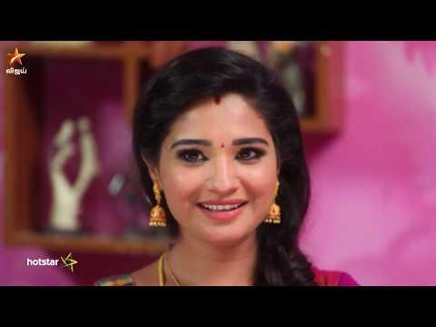 Nenjam Marappathillai |1st - 2nd March  2018  Promo