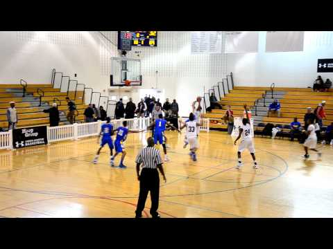 7 | North Brunswick High School ( New Jersey ) Vs West Orange High School ( New Jersey )