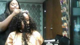 Full-sew-in-weave-tutorial-braid-pattern-to-closure-no-glue