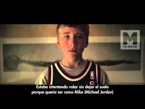 Macklemore - Wings (feat. Ryan Lewis) (Subtitulado español)