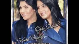 Vídeo 7 de Vanilda Bordieri e Celia Sakamoto