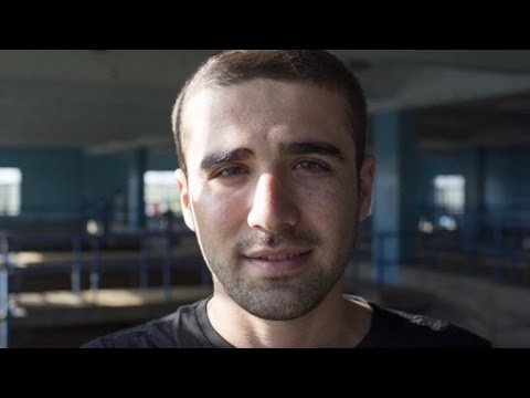 Turkey Releases Vice News Journalist On Bail