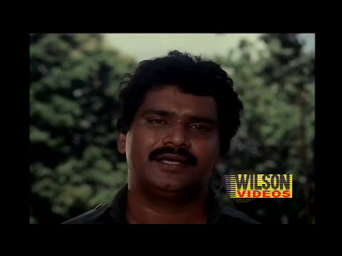 Ayiram Chirakula Moham (1989) Malayalam Full Movie thumbnail