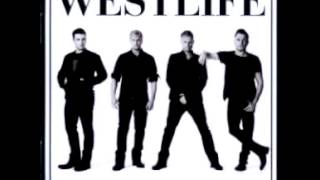 Watch Westlife Before Its Too Late video