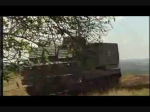 Армия Германии - 11