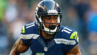 Percy Harvin 2014 Highlights (Seahawks & Jets)