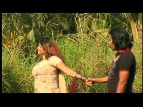 Jaaneman Jawani Full Song I Love You Keh Deb Mobile Se