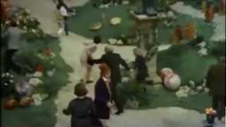 Secrets (1971) - Official Trailer