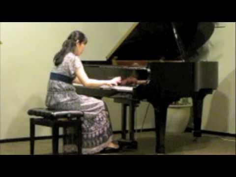 Polacca Brillante, op. 72, Carl Maria von Weber