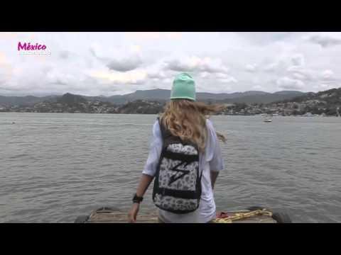 Luxury Life Style JetSurf, el ultimo deporte acuático en México  the ultimate nautic sport in Mexico
