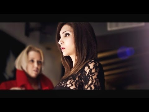 Anthropos - I'm Gonna Smash You Down (Official Music Video)