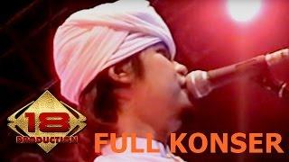 DEWA 19 ~ TAMPIL KEREN AHMAD DANI PAKAI SORBAN .. (LIVE KONSER SURABAYA 6 NOVEMBER 2005)