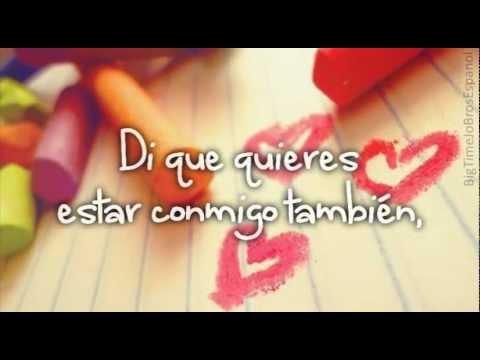 Taylor Swift - Jump then Fall (Traducida al Español) ♥