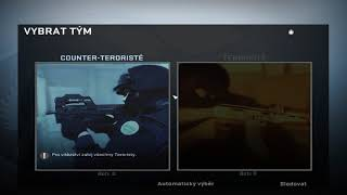 Counter strike  Global Offensive 2018 06 20   17 05 49 03 DVR
