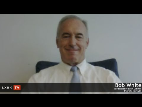 Gunster lawyer Bob White discusses lessons and issues from the Alibaba IPO