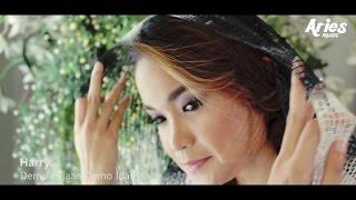 Download Lagu Harry - Demo Idaman Demo Pujaan (Official Music Video) Gratis STAFABAND