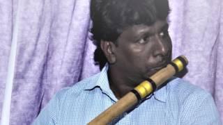 download lagu Raakkili Than........instrumental Music - Flute gratis