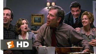 The Cable Guy (6/8) Movie CLIP - Porno Password (1996) HD