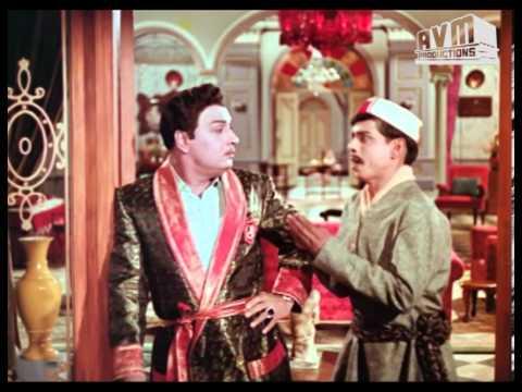 Anbe Vaa Comedy - Ramaiah Rents Jb's Room To Jb Himself video