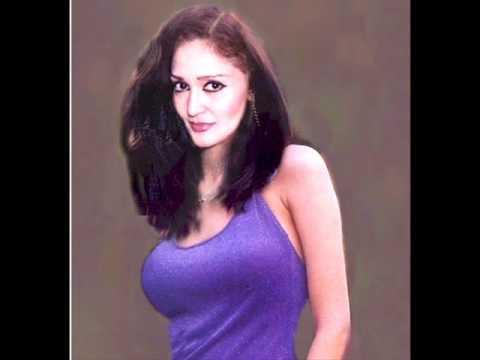 Kanchan Ji Sings Na Jee Bhar Ke Dekha Na Kuch Baat Ki