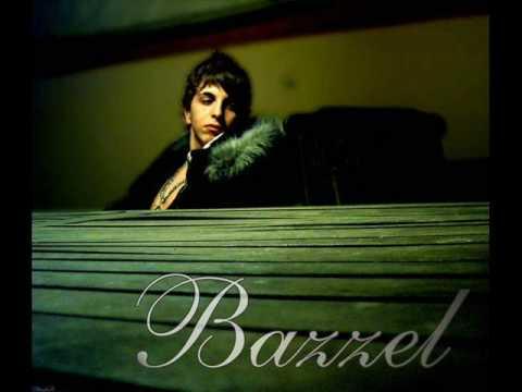 Bazzel-Requiem por mi
