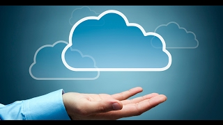 What is Cloud Computing ? - in TAMIL