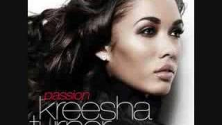 ♥ Kreesha Turner - Don't Call Me Baby (With Lyrics!) ♥