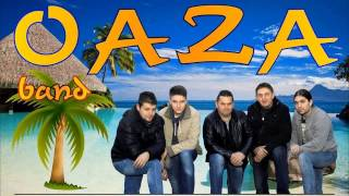 download lagu Oaza Band - 2015 Hej živote Težak Li Si gratis