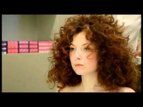 Come si fa il degradè ai capelli