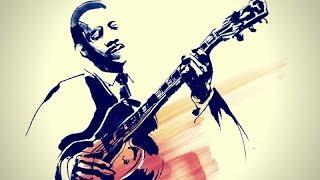 Jazz Backing Jam Track | Medium Swing 2-5-1-6 (G)