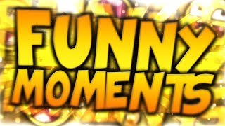 GTA V   FUNNY MOMENTS!   #2